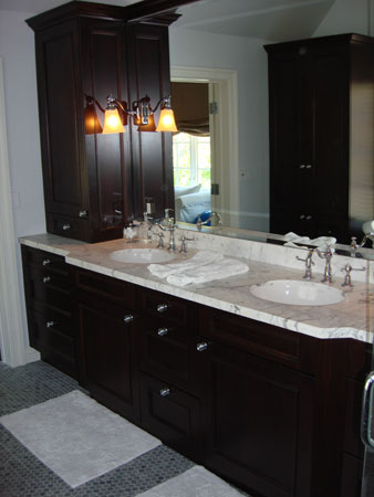 Bath industry interiors - Economic bathroom designs ...